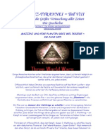 Finanz Tyrannei Teil 8.pdf