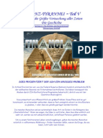 Finanz Tyrannei Teil 5.pdf