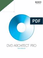 dvdarchitectpro 5