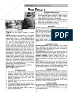 UFactory.pdf