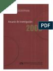 Anuario09 PDF