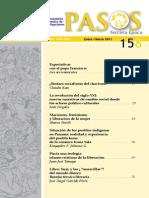 Pasos-158-28-6-2013