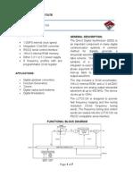 LCT3212A_DATASHEET