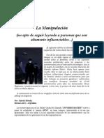 La Manipulación.doc