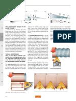 tech_c 2.pdf