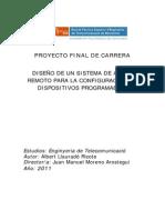 Proyecto Spi