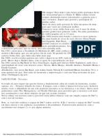 jazzGuitarTercinas