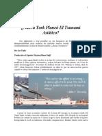 Nueva York planeó el Tsunami Asiático. Parte I.doc