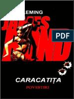 01-Ian Fleming- Caracatita v.1.0