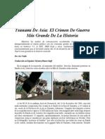 Nueva York planeó el Tsunami Asiático. Parte II.doc