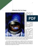 Misterios de la Luna. Parte I.doc