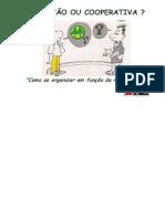 Cartilha cooperativa.pdf