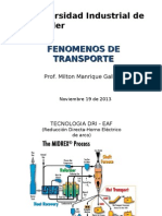 FenTransUIS1