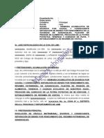 divorciocausal-130326173922-phpapp01