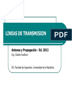 LineasDeTx_v1