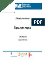 04- Espectres de resposta.pdf
