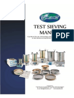 Test Sieving Manual_new Doc _2_.Doc
