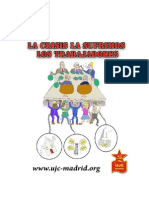 Dossier Crisis Economica UJC-Madrid