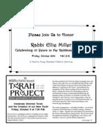 TSTI Bulletin October 09