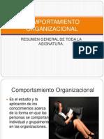 Compor.orga 2013
