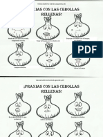 cebollas praxias.pptx