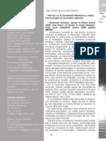 Buletin Ecologic_01_2007