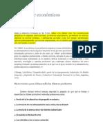 Resumen de Competitividad a Partir de Los Agrupamientos Industriales Un Modelo Integrado y Replicable de Clusters Productivos.pdf