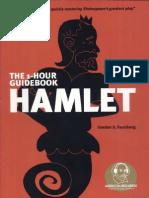 Hamlet Pictorial Guide