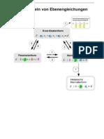 ebenen-geraden.pdf