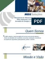 apresentacao MDS.pdf
