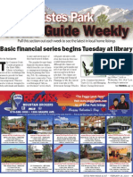 Estes Park Home Guide Weekley -2-14-14