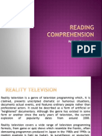 reading comprehension.pptx