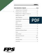 manual-de-ingenieria.pdf