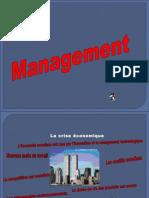 Management 09