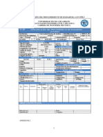 Formatos WPS y PQR - Copia