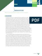 Bio_Lab12-FruitFlyBehavior.pdf
