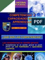 04-lascompycapacidadesenelaprendizaje-140112002713-phpapp02