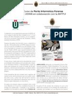 Cronica Peritobasico Udima