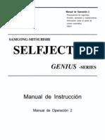 Manual de Operacion 2