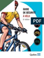guide_velo au Québec