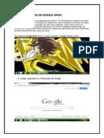 207133059-207057603-Caracteristicas-de-google-drive-docx-docx.docx