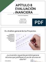 Capítulo 8 evaluacion financier (2)