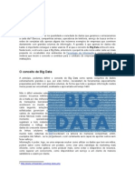 O que é big data.doc