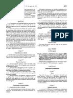 (2012-08-29) lei n.º 49-2012 (pessoal dirigente administração local).pdf