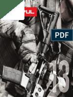Magpul 2013 Catalog p01-51