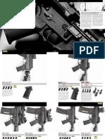 Magpul 2013 Catalog p52-100
