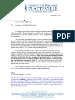 notice of admission letter 2013 - vetesnik danielle-2