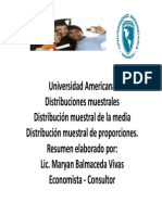 distribucinmuestraldelamedia-120424231641-phpapp02
