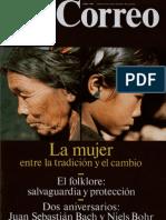Las Casas Profeta Del Anticolonialismo