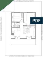 CAD_Planta_JulianaS.pdf